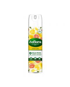 Zoflora Lemon Zing 300ml Disinfectant Mist