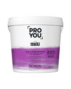 PRO YOU The Lifter Bleach 1kg By Revlon Professional