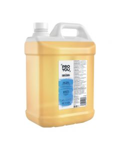 PRO YOU The Cleanser Neutral Shampoo 5000ml By Revlon Professional