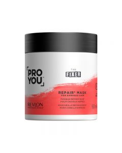 PRO YOU The Fixer Mask 500ml By Revlon Professional