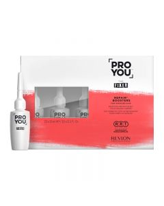 PRO YOU The Fixer Booster 10x15ml By Revlon Professional