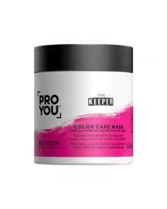 PRO YOU The Keeper Mask 500ml By Revlon Professional