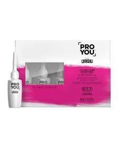 PRO YOU The Keeper Booster 10x15ml By Revlon Professional