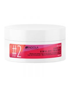 Indola Color Treatment 200ml