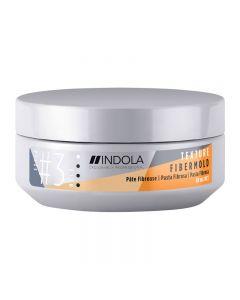 Indola Texture Fibermold 85ml
