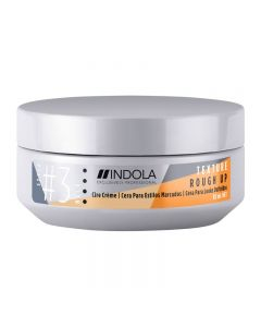Indola Texture Rough Up 85ml