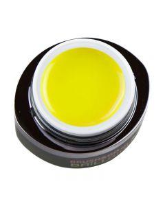 Brillbird Brush & Go Colour Gel GO125 4.5ml