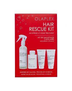 Olaplex Hair Rescue Kit 2021 Pro Holiday Kit