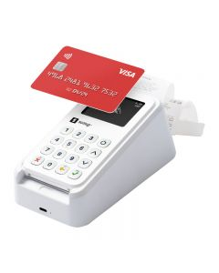 SumUp 3G Payment Kit