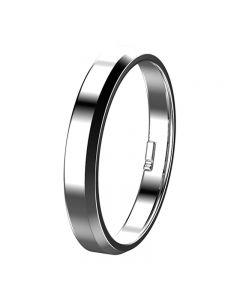 GA.MA IQ Rear Filter Ring