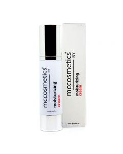 Mccosmetics Moisturising Cream 50ml