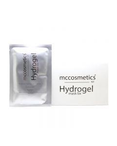 Mcsosmetics Hydrogel Mask Sachet 20ml