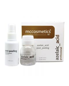 Mccosmetics Azelaic Acid Pack 25%