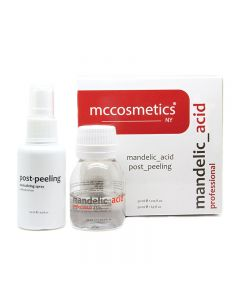 Mccosmetics Mandelic Acid Pack 45%