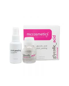 Mccosmetics Glycolic Acid Pack 30%