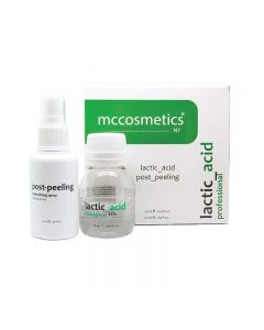 Mccosmetics Lactic Acid Pack 45%
