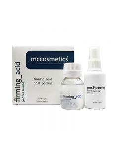 Mccosmetics Firming Acid Pack