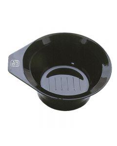 Pro-Tip Tint Bowl Black