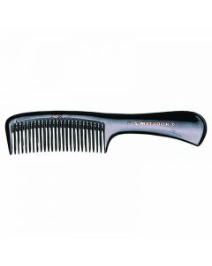 Matador MC30 Rake Handle Comb Black