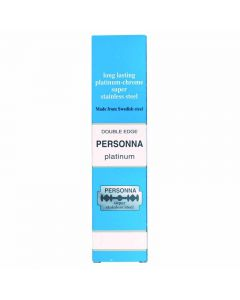 Personna Blade Tower (20 Packs of 10 Blades)