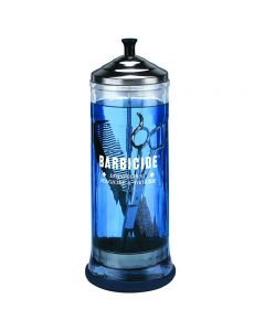Barbicide Disinfecting Jar 35 fl.oz / 1Litre