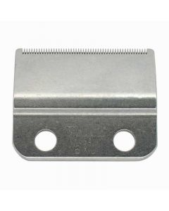 Wahl Replacement Fine Blade Balding Clipper