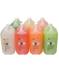 Truzone Coconut Oil Shampoo 5 Litre