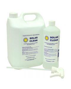 Solar Clean 5 Litre