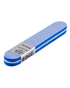 The Edge Foamie File Blue/Blue 220/220 Grit x1