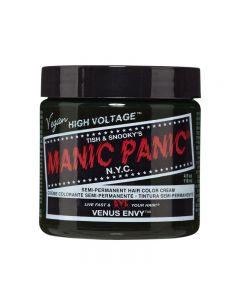 Manic Panic High Voltage Classic Hair Colour Venus Envy 118ml