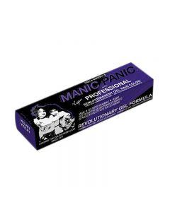 Manic Panic Professional Velvet Violet 90ml