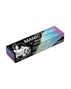 Manic Panic Professional Pastelizer 90ml