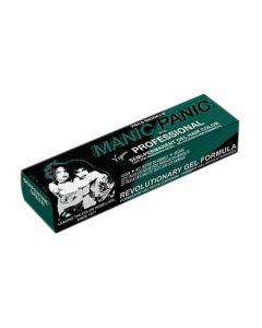 Manic Panic Professional Serpentine Green 90ml
