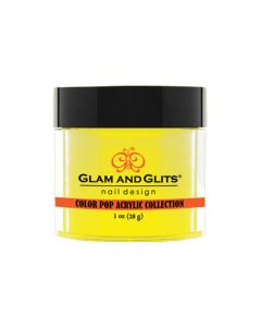 Glam And Glits Color Pop Acrylic Collection Bright Lights 28g