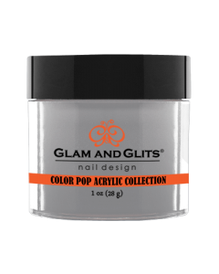 Glam And Glits Color Pop Acrylic Collection Private Island 28g