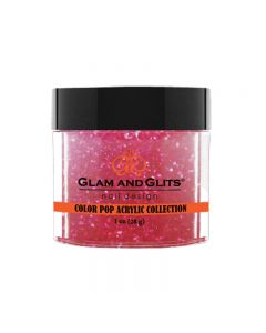 Glam And Glits Color Pop Acrylic Collection Tulip 28g