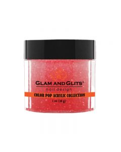 Glam And Glits Color Pop Acrylic Collection Sunkissed Glow 28g
