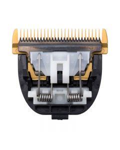 Panasonic GP81 Replacement blade