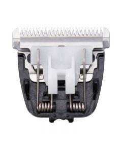Panasonic GP21 Replacement blade