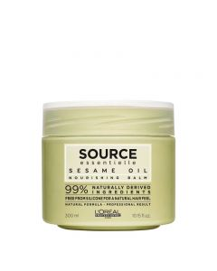 L'Oreal Source Essentielle Nourishing Balm 300ml