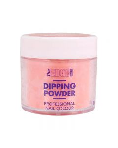 The Edge My New Obsession Dipping Powder 25g