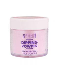 The Edge Blushing Bridesmaid Dipping Powder 25g
