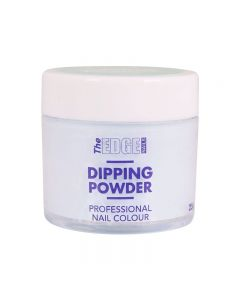 The Edge Lucky Duck Dipping Powder 25g