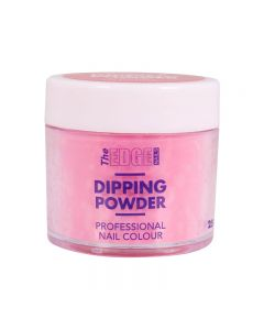 The Edge Too Hot to Handle Dipping Powder 25g