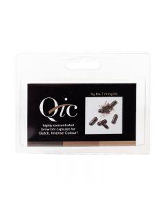 Hi Brow QIC Try Me Tinting Kit