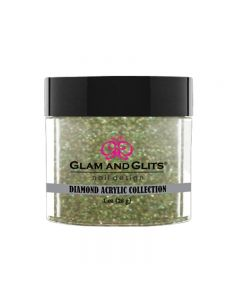 Glam and Glits Diamond Acrylic Collection Autumn 28g
