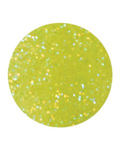 NSI Simplicite PolyDip Color Sparkling Peridot 7g