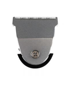 Wahl Replacement Fine Blade for Lithium Ion Beret Trimmer