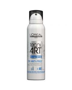 L'Oreal Professionnel Tecni ART Fix Anti Frizz 250ml
