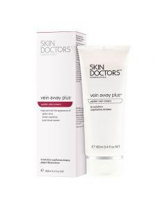 Skin Doctors Vein Away Plus 100ml